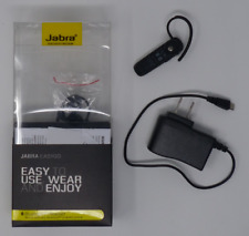 Bluetooth Headset - Jabra EasyGo No. 100-92100000-02 - New