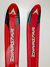 Dynastar Max 6 170cm skis no bindings