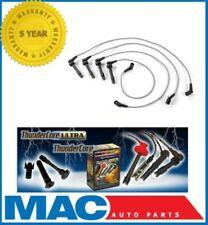 BMW 318i 91-99 318iC 91-97 318ti 95-99 Z3 ROADSTER 96-98 Set of Sparkplug Wires