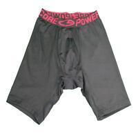 C9 by Champion Men's Power Core Compression Training Short Boxer Brief 89966