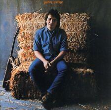 John Prine - John Prine [New CD]