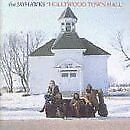 Jayhawks - Hollywood Town Hall by Jayhawks (1992) ** Free Shipping**