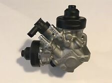 New OEM Audi A8 S8 Q7 VW Touareg High Pressure Pump 057130755AC
