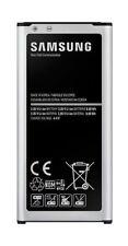 S5 Mini Samsung Galaxy Akku Batterie Original EB-BG800BBE SM-G800