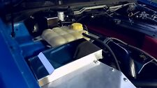 FORD XR6 FG Fuse Box Cover