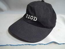 35ddc03d8aa9b IZOD One Size Golf Visors   Hats for sale