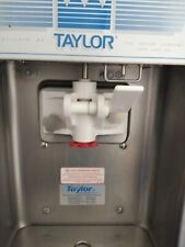 More details for taylor 152 ice-cream machine