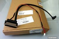 Original Lenovo 90202107 HDD Kabel Cable SATA für IdeaCentre C340, C540