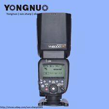 YONGNUO Flash Speedlite YN600EX-RT for Canon ST-E3-RT