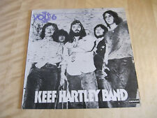 Keef Hartley Band, Vol.6, cleaned