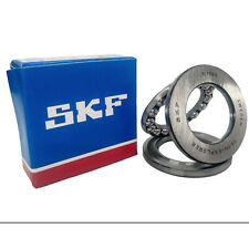 SKF 53410 Thrust Ball Bearings 50x110x45.6mm