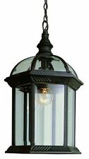 Trans Globe Lighting