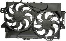Dorman 620-428 Engine Cooling Fan Assembly