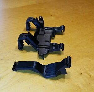 Reparatursatz VW New Beetle Cabrio Verdeckklappen Flaps Ohren links
