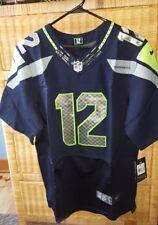8b8c87dfb4245 Seattle Seahawks Men Unbranded NFL Fan Apparel & Souvenirs | eBay