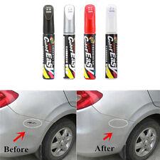 Professional Car Clear Scratch Remover Touch Up Pens Auto Paint Repair Pen
