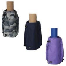c814d635052a Pilates Mat Bag Yoga   Pilates Mat Carriers