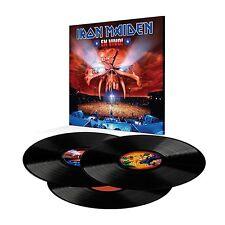 Iron Maiden - En Vivo! (180g 3LP Vinyl, Gatefold) NEU+OVP!