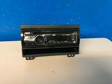 JVC AM FM CD BLUETOOTH MP3 PANDORA AUX USB RADIO STEREO KD-A950BT OEM
