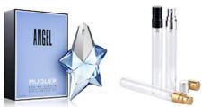 Angel Thierry Mugler  EDP 100% GENUINE samples free P&P