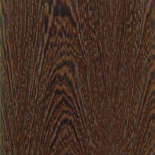 "2 Pack  3/4"" x 4"" x 12""  S4S Wenge lumber"