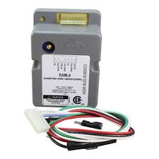 Ignition Kit Ram-4 W/Harness Imperial Isae Isce Icv Icvd Ir Oem 37110 441581