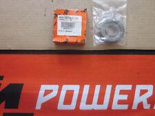 58532000131 Getriebe Primärrad 31Z 2001 KTM LC4 LC 4 Motor gear wheel Zahnrad