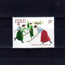 IRLANDE - EIRE Yvert n° 862 neuf sans charnière MNH