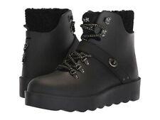 COACH boots 10