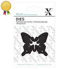 Xcut Metal Dies *BUTTERFLY* 1 Piece - by DoCrafts - Die Cutting - Spring Garden