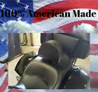 Victory Cross Roads Country Magnum or Hardball Drivers Backrest Quick Release