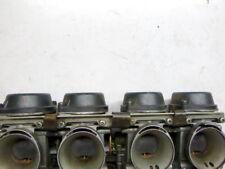 MEMBRANE POUR CARBURATEUR SUZUKI GSXR 1100  GSXR1100
