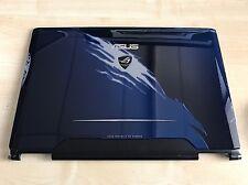 Asus G51 G51J G51VX G60J G60V G60JX Top LCD Lid Back Cover Panel 13N0-GZA0A01
