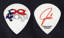 Stone Sour Josh Rand Signature North Carolina Guitar Pick - 2018 Hydrograd Tour