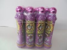 Bingo Brite Ink in Lilac - Set of 12 - 4oz (110ml) - Bingo Daubers