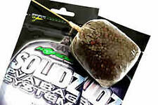 Korda Solidz Pva Bags All Sizes