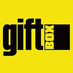 GiftBox - Fun, Unique, Novel