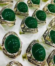 Jade jewellery for men ebay rings aloadofball Image collections
