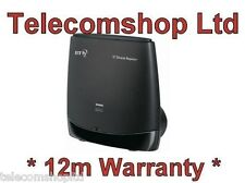 BT Diverse Siemens Gigaset telefono DECT Ripetitore Range Extender 871715
