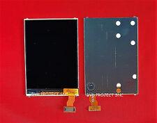 SCHERMO DISPLAY LCD SAMSUNG GT-B3410