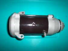 Yamaha XS1100 XJ1100 XS XJ 1100 Maxim 1978 to1983 starter #18721