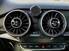 RSMount Handyhalter passend zu Audi  TT FV/8S Bj. 2014- Made in Germany