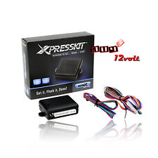 XpressKit DEI XK05  Transponder  Override  Interface + Free Flashing w/ car info