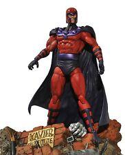 Magneto Marvel Select Action Figure APR101444 Diamond Select
