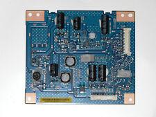 Sony 14 stm4250ad-6s01 REV:1.1 pour KDL 50 W 828 B/kdl42w818 B