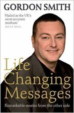 Life Changing Messages (Paperback or Softback)
