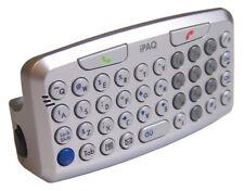 HP iPAQ h6300 Series Micro Keyboard New 355916-001