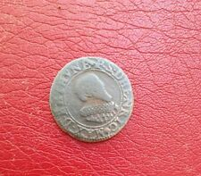 monnaie royale 1637