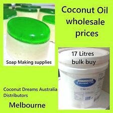 White Other Candle Making & Soap Making Supplies for sale | eBay