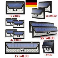 Mpow Solar-Gartenbeleuchtung